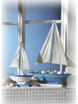 Changer de d cor dans votre int rieur la maison une for Decoration bord fenetre
